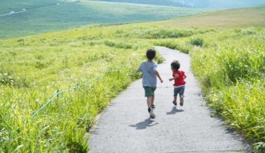 子どもの有無で慰謝料の額は変わりますか?